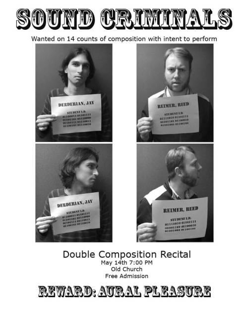 recital-poster1
